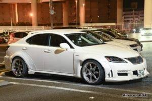 Daikoku PA Cool car report 2020/4/17 #DaikokuPA #DaikokuParking #JDM #大黒PA レポート 10