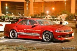 Daikoku PA Cool car report 2020/4/17 #DaikokuPA #DaikokuParking #JDM #大黒PA レポート 23