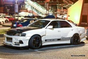 Daikoku PA Cool car report 2020/4/17 #DaikokuPA #DaikokuParking #JDM #大黒PA レポート 2