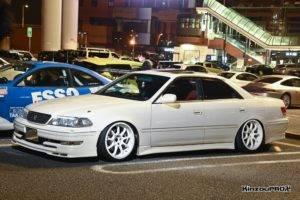 Daikoku PA Cool car report 2020/4/17 #DaikokuPA #DaikokuParking #JDM #大黒PA レポート 31