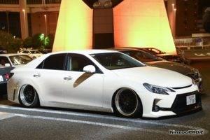 Daikoku PA Cool car report 2020/4/17 #DaikokuPA #DaikokuParking #JDM #大黒PA レポート 35