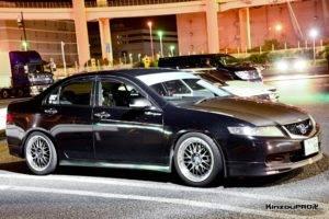 Daikoku PA Cool car report 2020/4/17 #DaikokuPA #DaikokuParking #JDM #大黒PA レポート 6