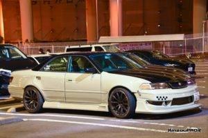 Daikoku PA Cool car report 2020/4/17 #DaikokuPA #DaikokuParking #JDM #大黒PA レポート 7