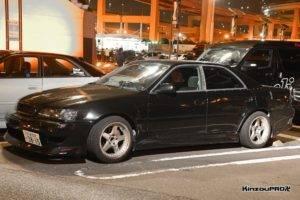 Daikoku PA Cool car report 2020/4/17 #DaikokuPA #DaikokuParking #JDM #大黒PA レポート 8