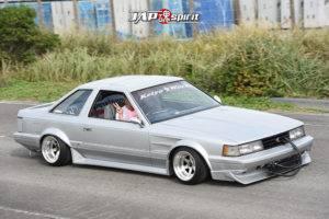 Kakegawa O.C.F. Kaido Racer event 2019/10/20 掛川オールドカーフェスタMiscellaneous 11