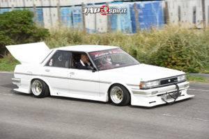 Kakegawa O.C.F. Kaido Racer event 2019/10/20 掛川オールドカーフェスタMiscellaneous 13