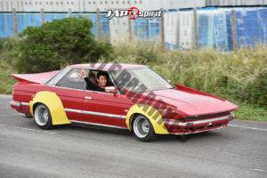 Kakegawa O.C.F. Kaido Racer event 2019/10/20 掛川オールドカーフェスタMiscellaneous 3