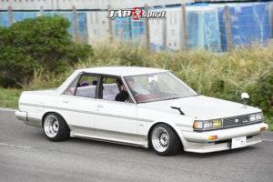 Kakegawa O.C.F. Kaido Racer event 2019/10/20 掛川オールドカーフェスタMiscellaneous 4