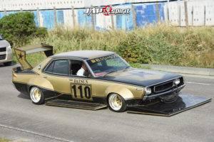 Kakegawa O.C.F. Kaido Racer event 2019/10/20 掛川オールドカーフェスタMiscellaneous 50