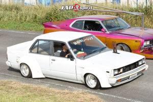 Kakegawa O.C.F. Kaido Racer event 2019/10/20 掛川オールドカーフェスタMiscellaneous 55