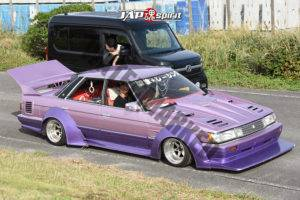 Kakegawa O.C.F. Kaido Racer event 2019/10/20 掛川オールドカーフェスタMiscellaneous 57
