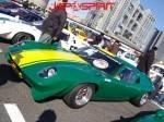 Lotus, Classic car new year meeting 2005 (31)