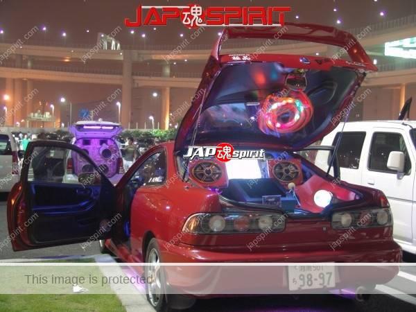 20050715_089sotomuki