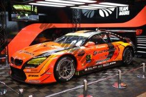 TOKYO AUTO SALON 2018 Exhibition vehicles picturesMiscellaneous 44